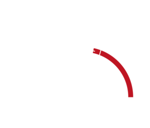 SonsiTons
